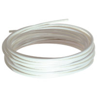 100 ft. Eastman White PEX Tubing - 1/2 in.