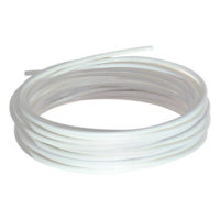 100 ft. White Eastman PEX Tubing - 1 in.