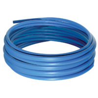 100 ft. Eastman Blue PEX Tubing - 1/2 in.