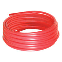 300 ft. Eastman Red PEX Tubing - 3/4 in.