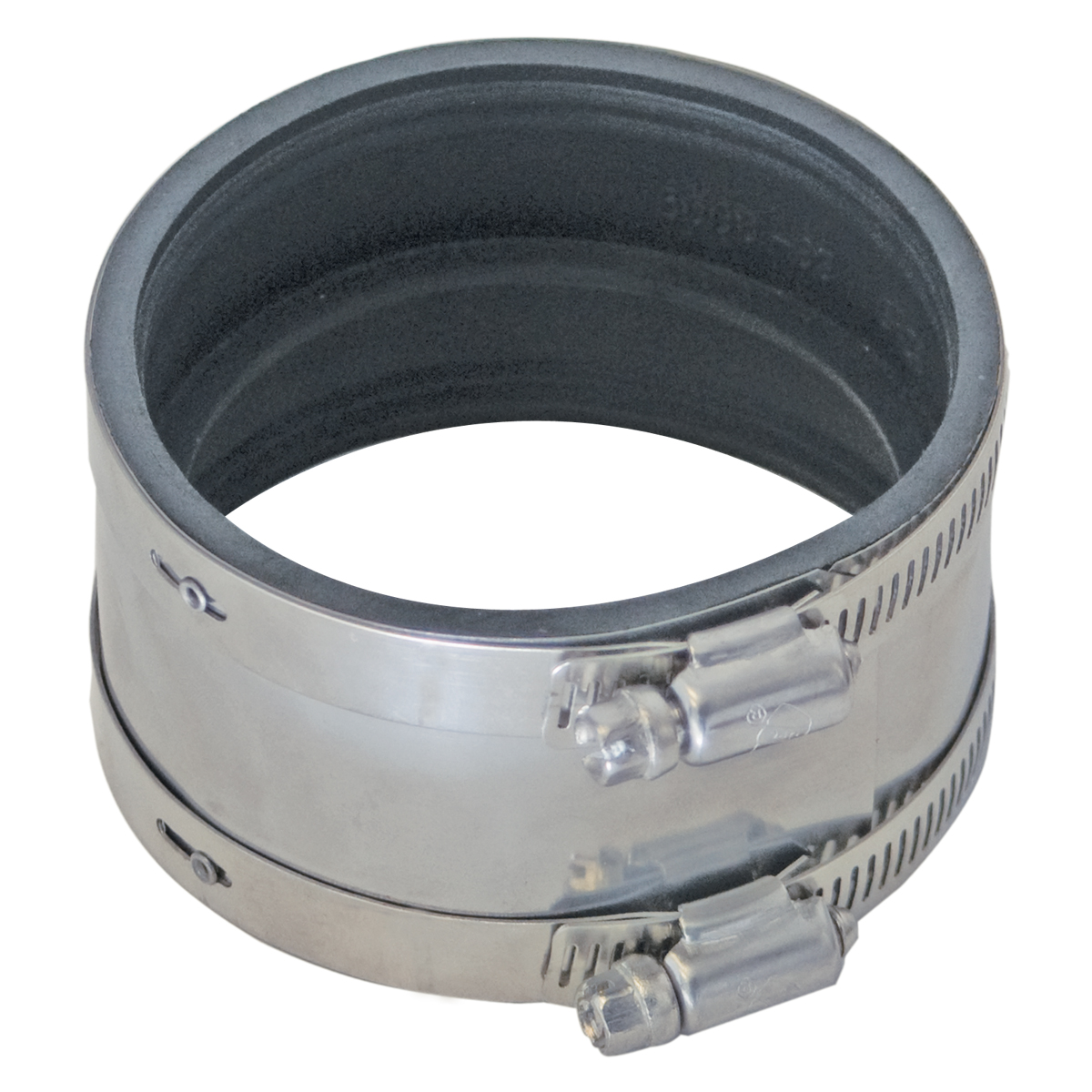 "1-1/2"" Shielded Couplings"