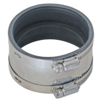 "3"" Shielded Couplings"