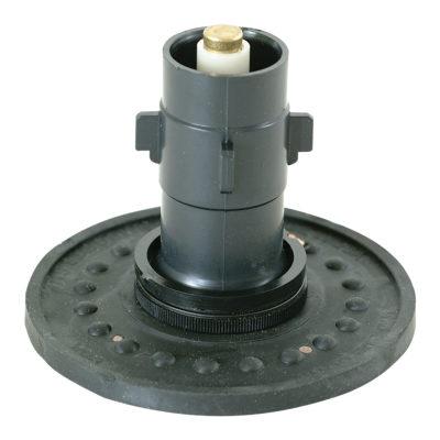 3.5 GPF Flush Valve Repair Parts