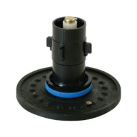 4.5 GPF Flush Valve Repair Parts