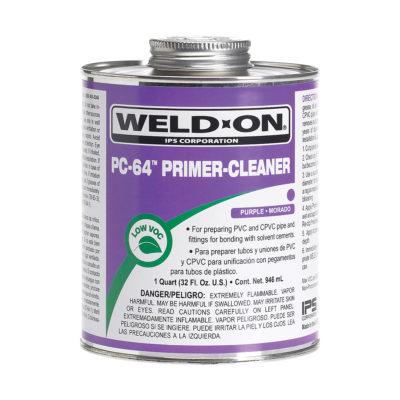 Purple Primer Conditioner - All Purpose - Quart