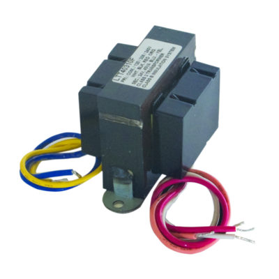 40 VA Foot Mount Transformers - 208/240 Volts