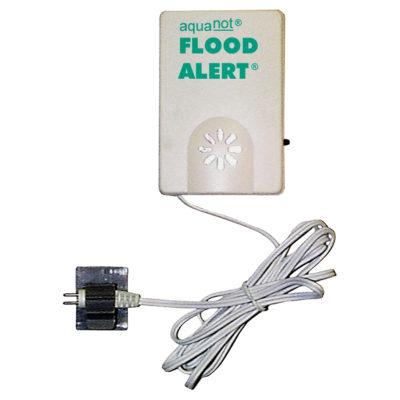 Floor Alert - Aquanot
