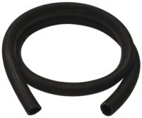 "5/8"" ID x 10' Automotive Heater Hose"