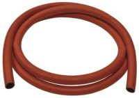 "3/8"" ID  x 10' PVC High-Pressure Air Hose"