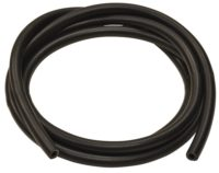 "1/4"" ID x 10' Rubber Fuel Line"