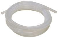 "1/4"" OD Polyethylene Tubing (150' Coil)"