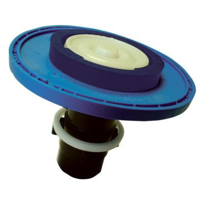 3.5 Gal. Aquavantage Closet Diaphragm Kit