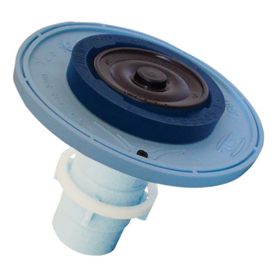 1.6 Gal. Aquavantage Diaphragm Kit
