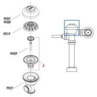 Trip Mechanism