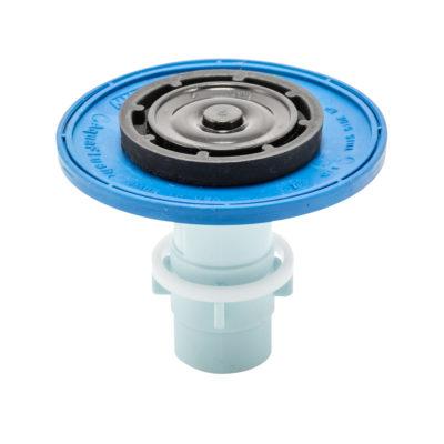 Aquaflush 0.5 GPF KIT