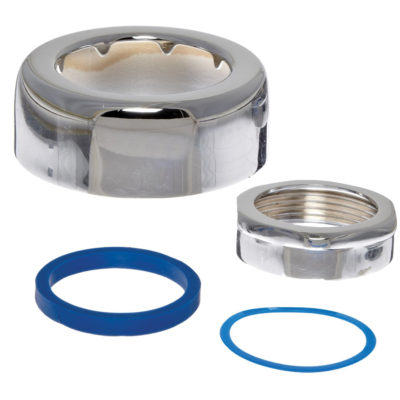 "1-1/2"" Spud Repair Kit"
