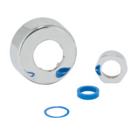 "3/4"" Spud Repair Kit"